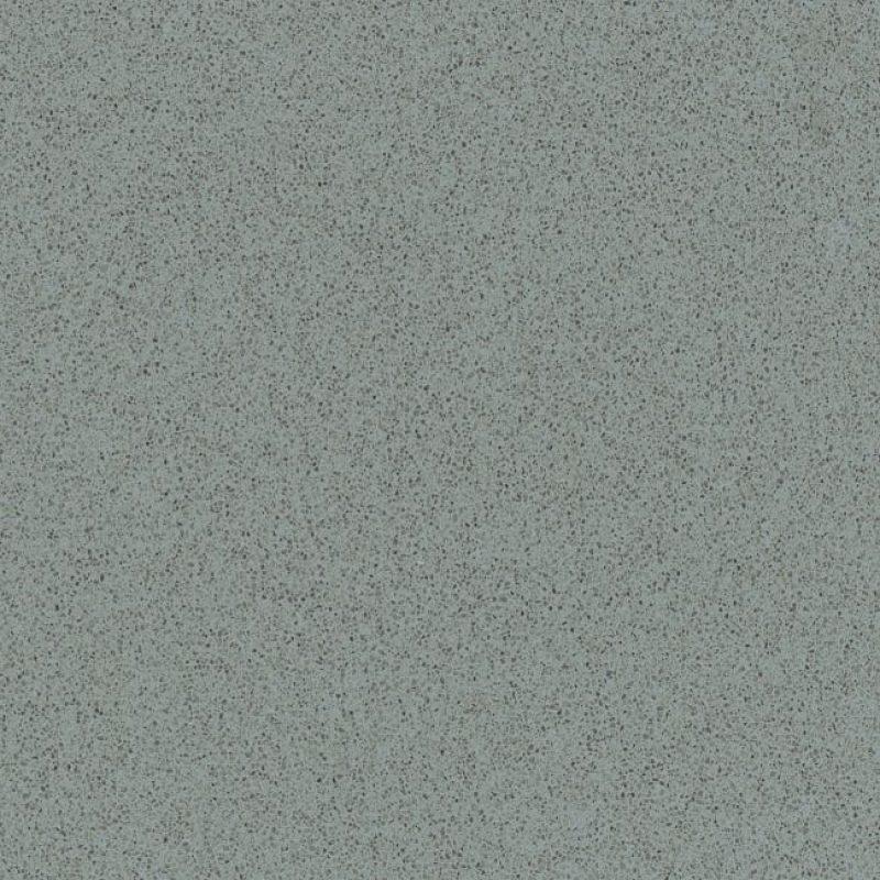 שיש אבן קיסר מסדרת 2000