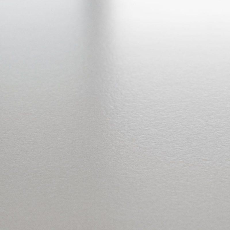 אבן קיסר מסדרת 2000 דגם 2141