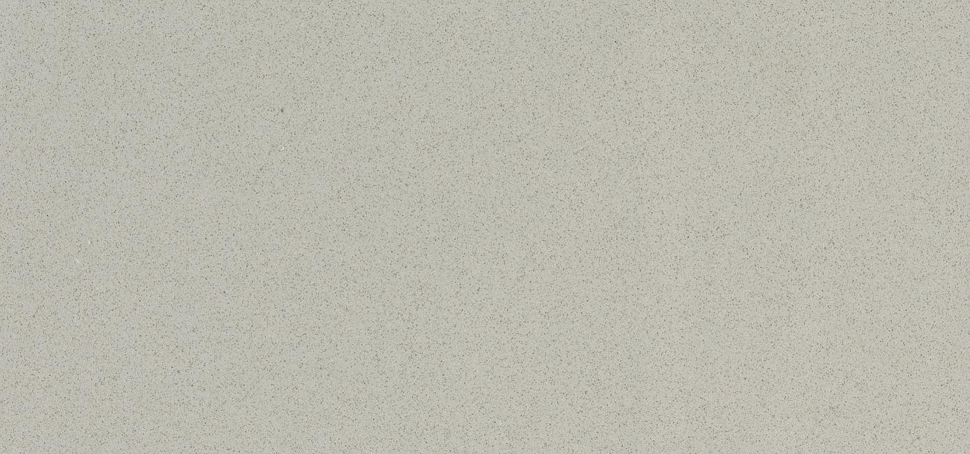 אריחי שיש אבן קיסר דגם 2230
