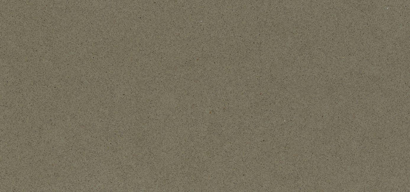 אריחי שיש אבן קיסר דגם 2370