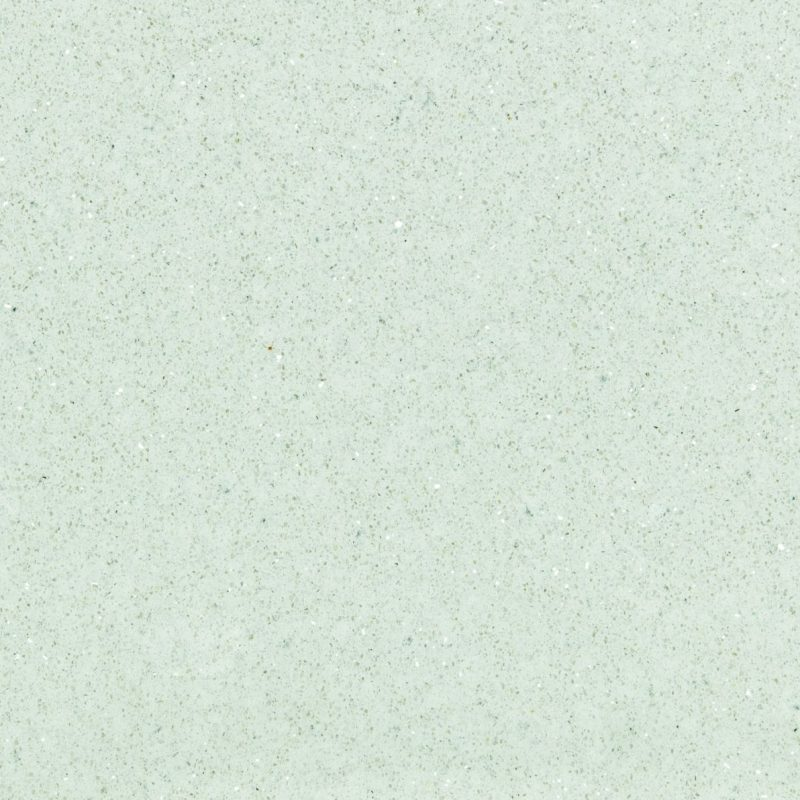 אבן קיסר דגם 3142