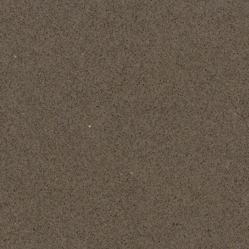 אבן קיסר דגם 3350