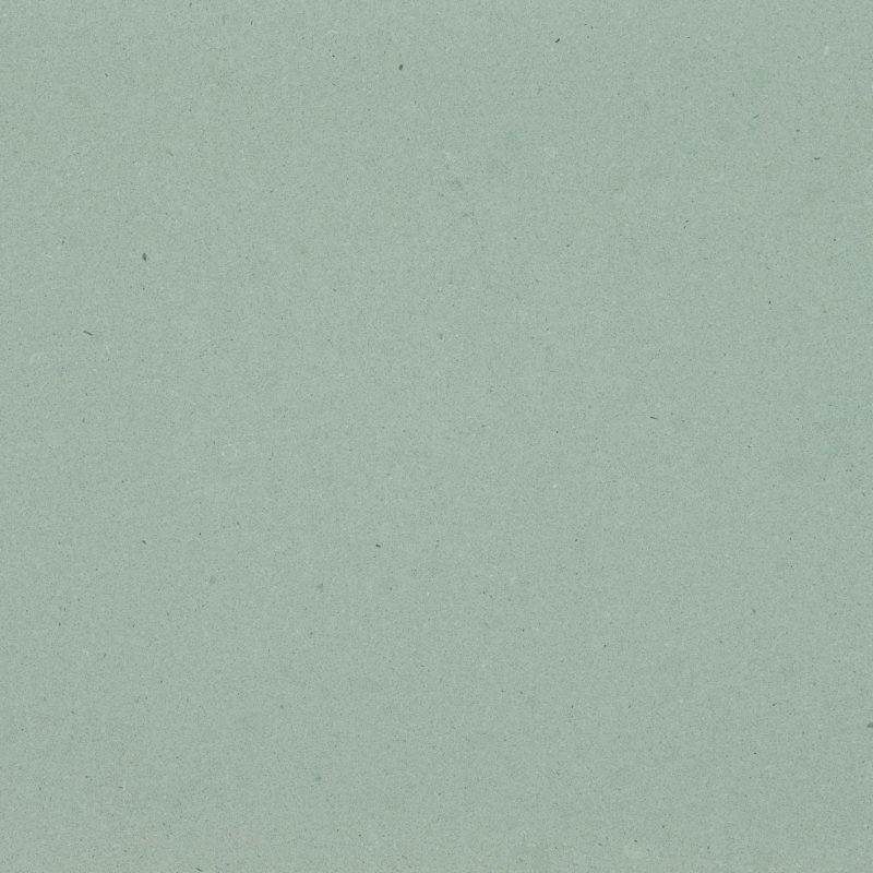 אריחי שיש אבן קיסר דגם 4004