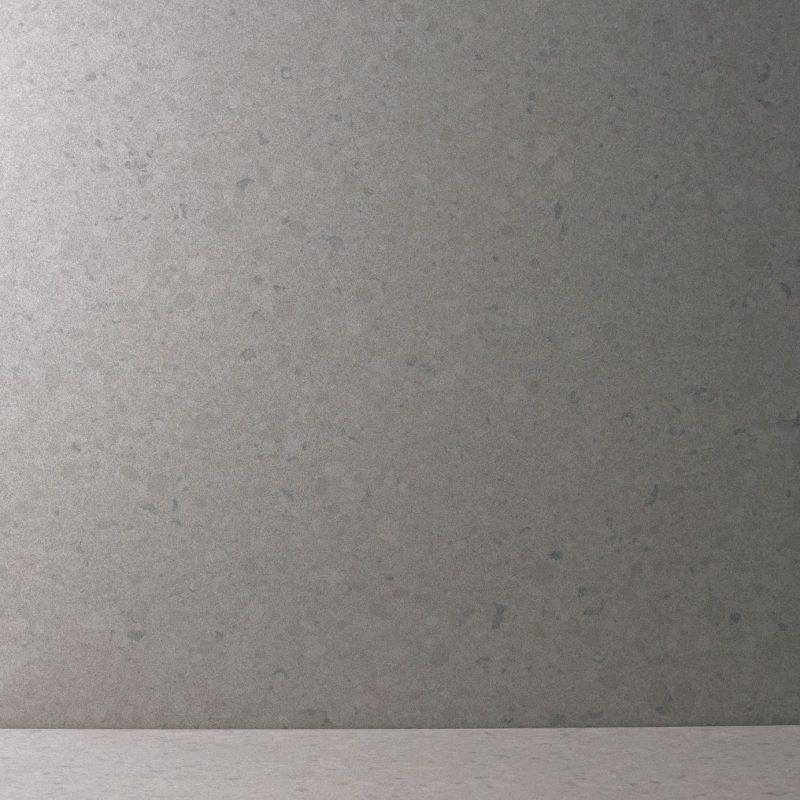 אבן קיסר דגם 4030
