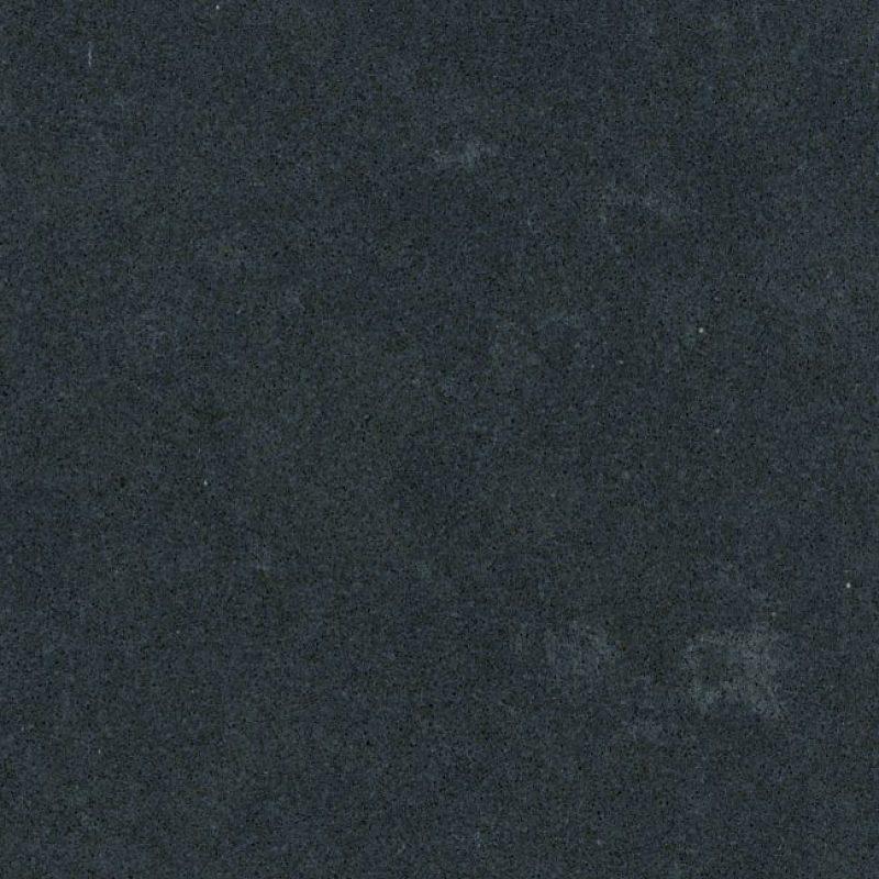 שיש אבן קיסר דגם 4120