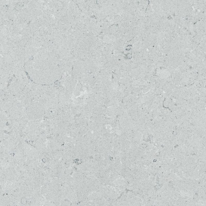 שיש אבן קיסר דגם 4130