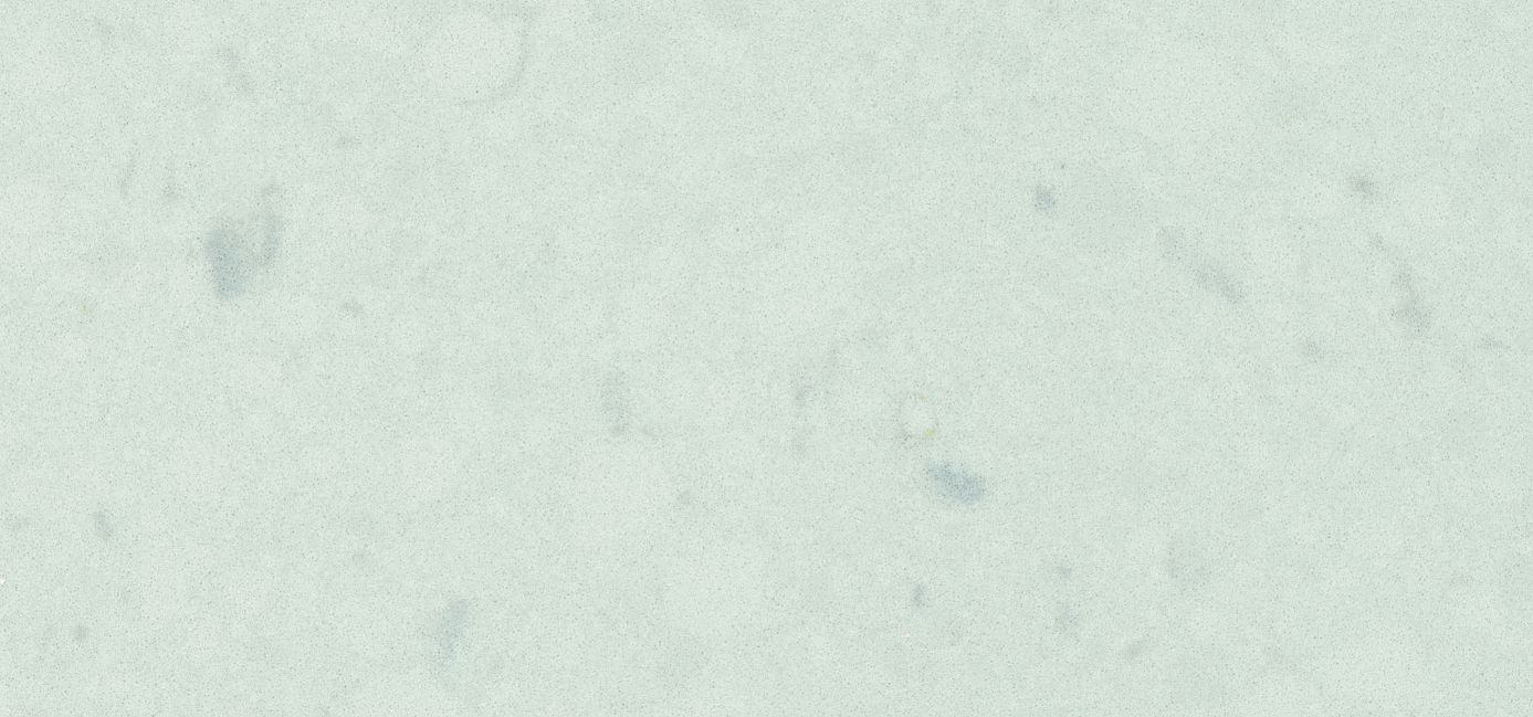 אבן קיסר דגם 4141