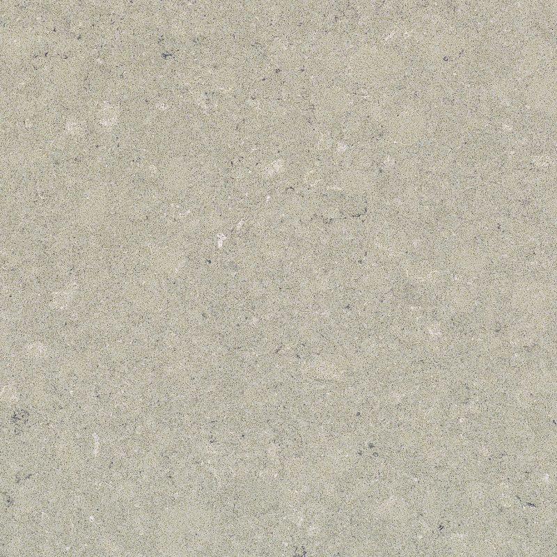אבן קיסר מסדרת 4000 דגם 4230