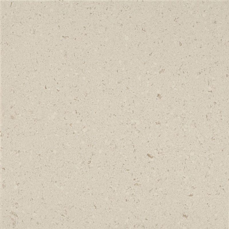 אבן קיסר דגם 4255