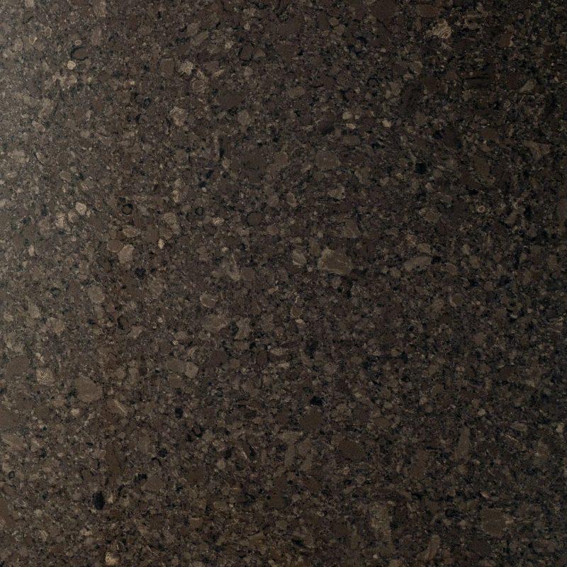 סדרת 400 של אבן קיסר דגם 4260