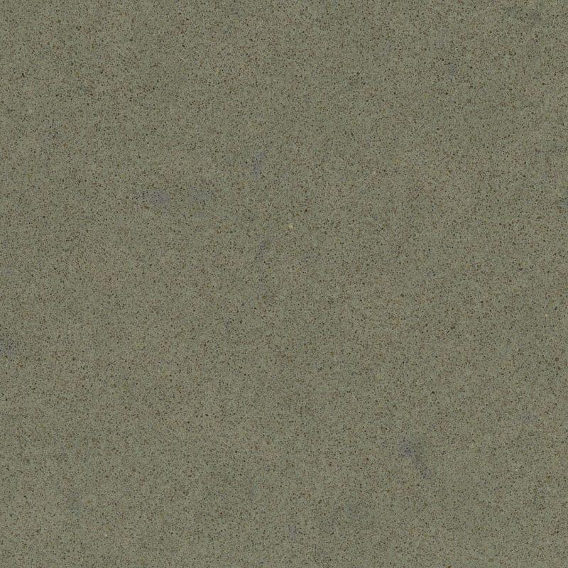 שיש אבן קיסר דגם 4330