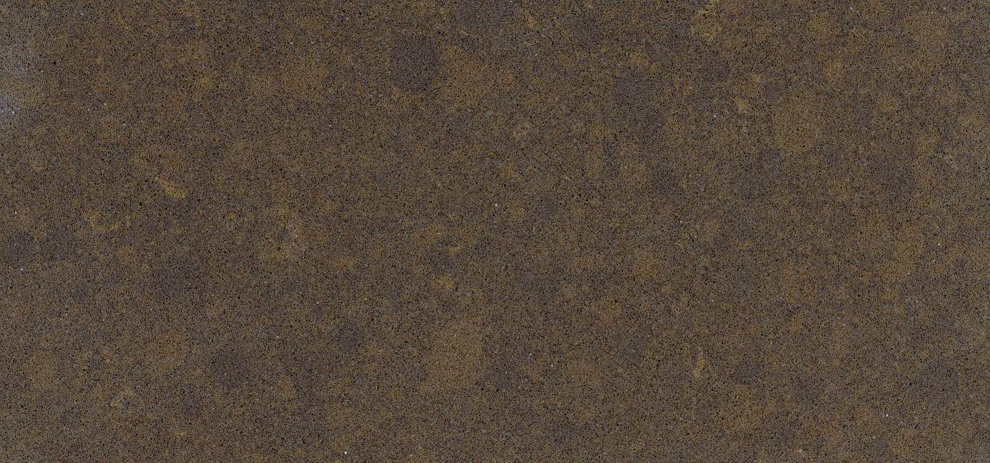 אבן קיסר דגם 4350
