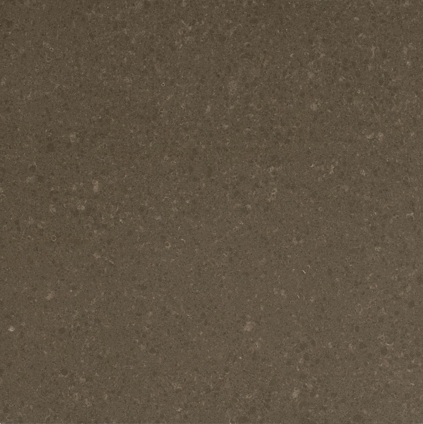 שיש אבן קיסר דגם 4360