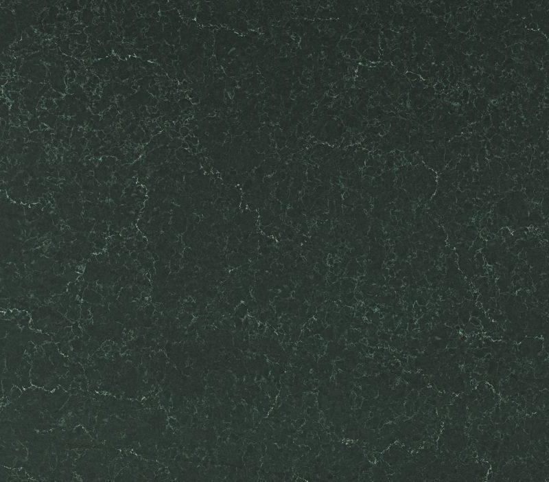 אבן קיסר דגם 5003