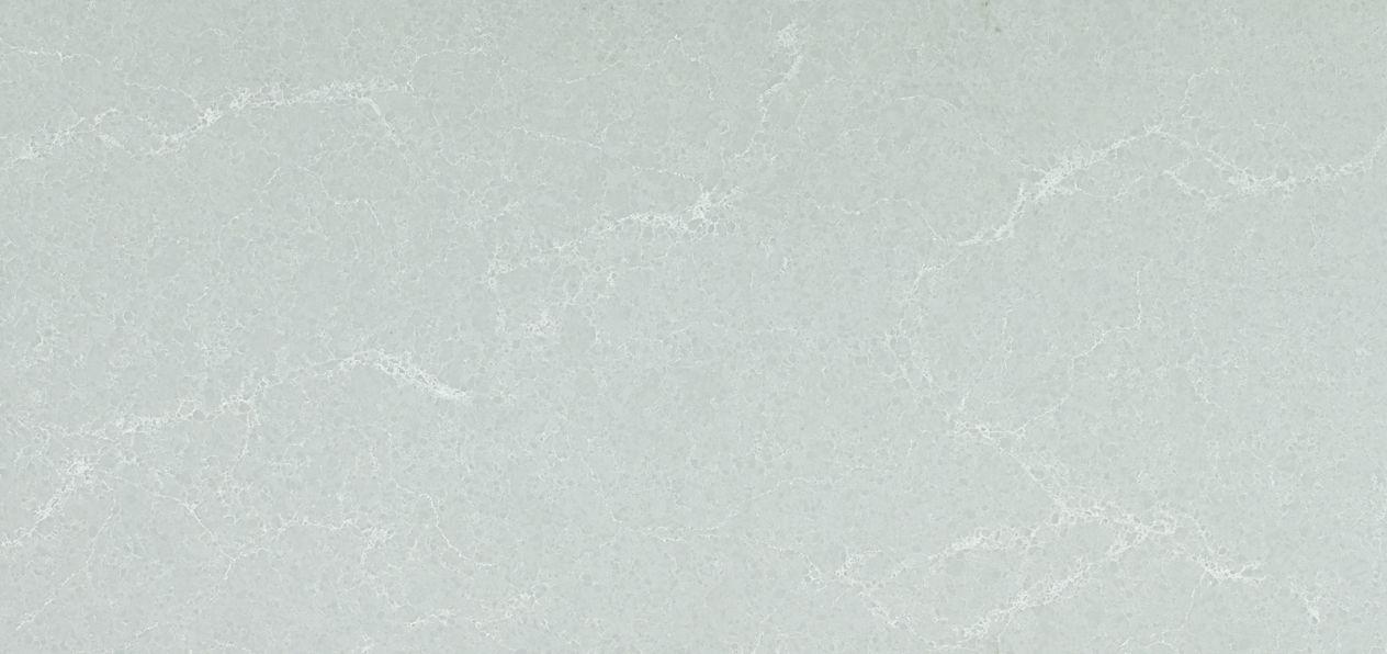 אבן קיסר תמונה ראשית דגם 5110