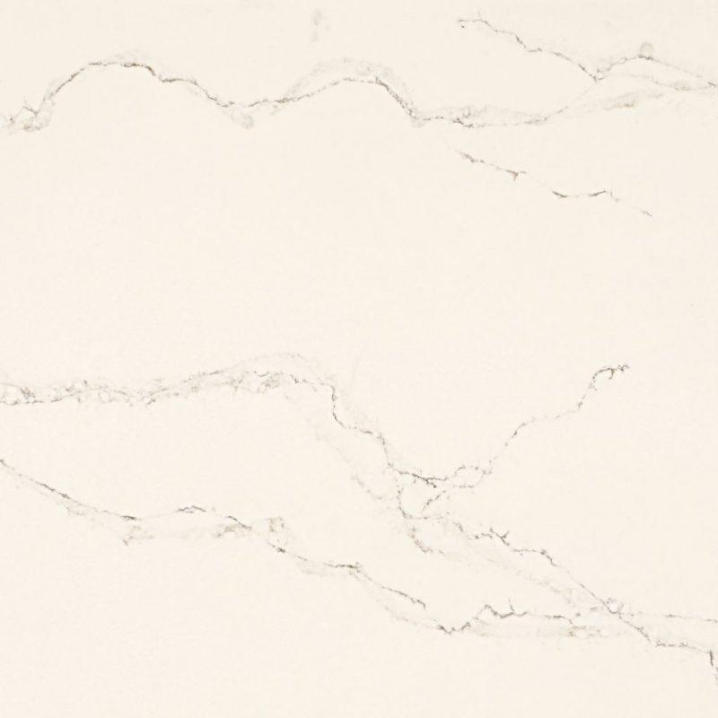 אבן קיסר דגם 5111 תמונה ראשית