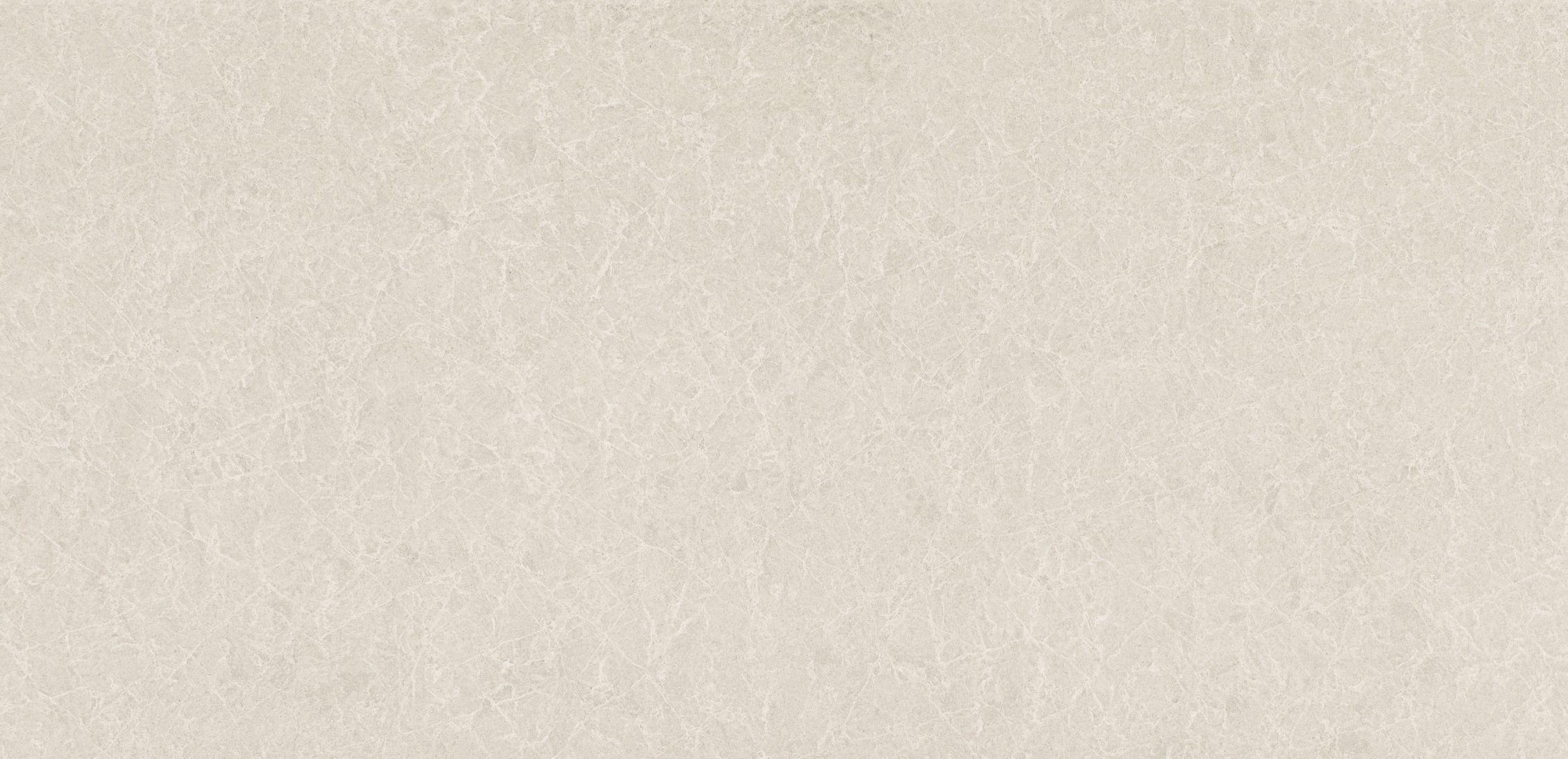 אבן קיסר דגם 5130 תמונה ראשית