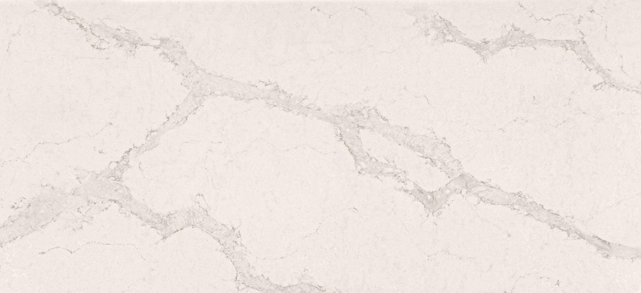 אבן קיסר דגם 5131 תמונה ראשית