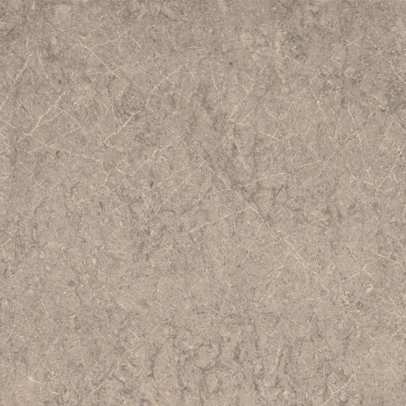 אבן קיסר דגם 5133 תמונה ראשית