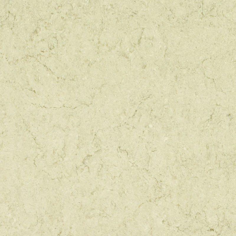 שיש אבן קיסר דגם 5212 תמונה ראשית