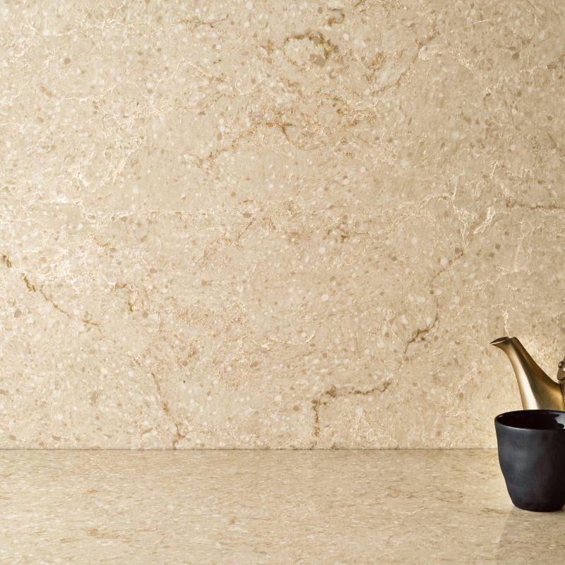 דגם 5212 מסדרת 5000 של שיש אבן קיסר