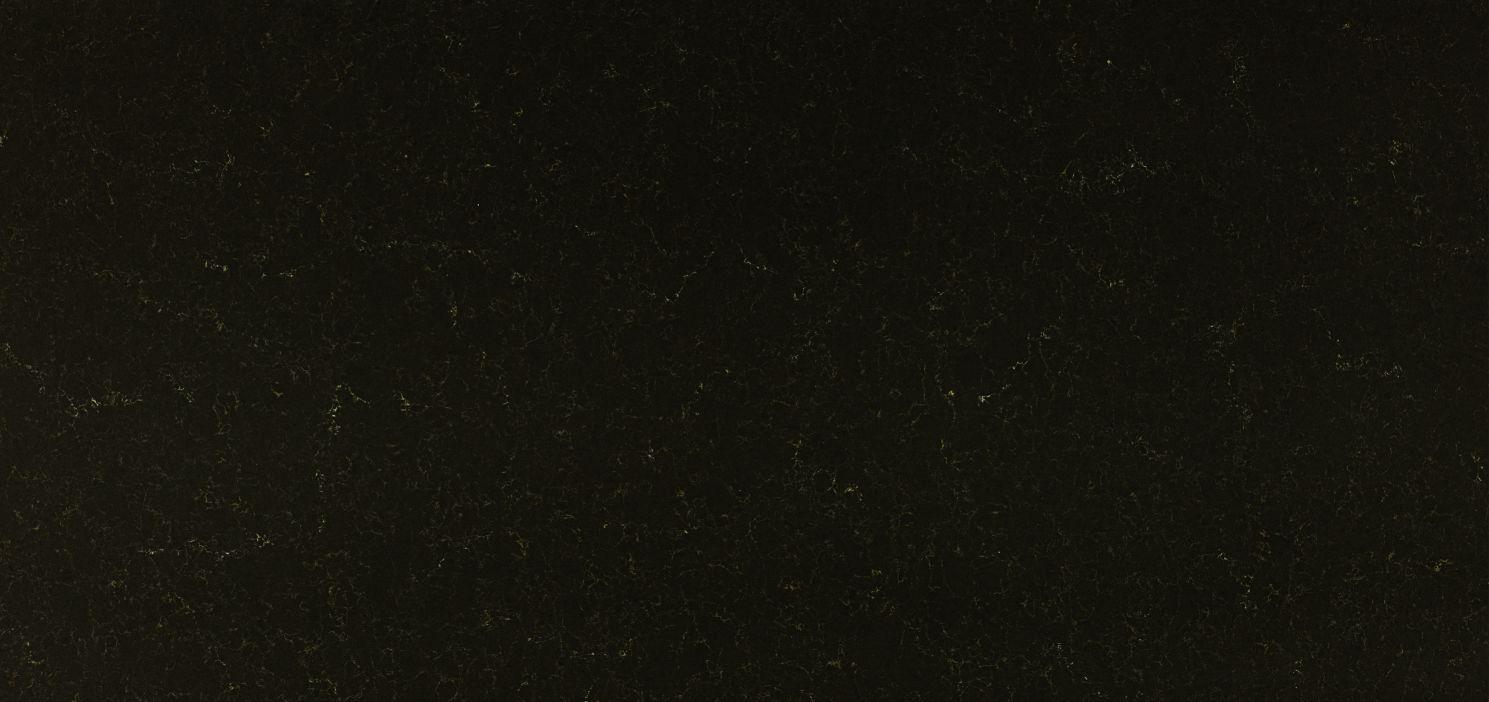 אבן קיסר דגם 5380 תמונה ראשית