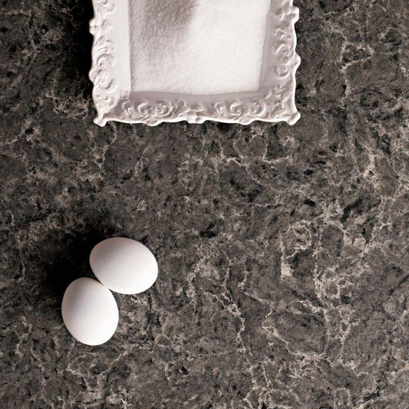 שיש אבן קיסר סדרה 6000 דגם 6003