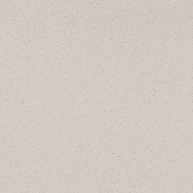שיש אבן קיסר דגם - 6041 תמונה ראשית