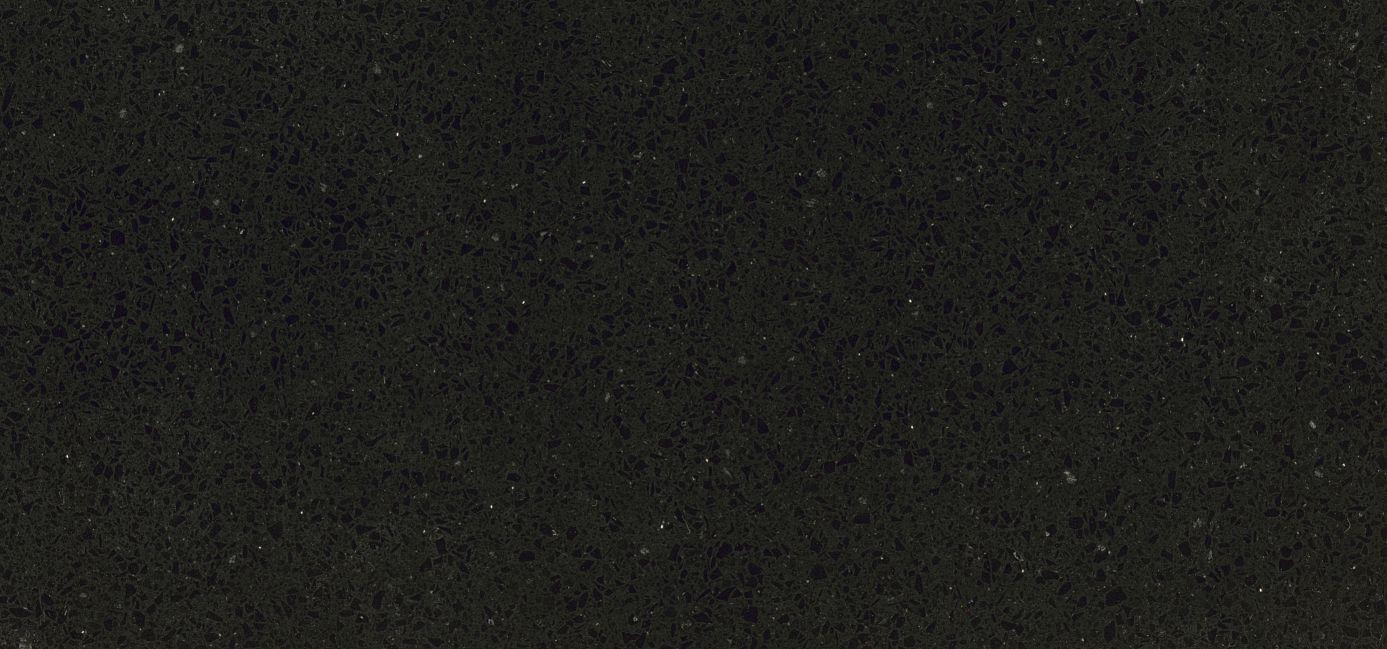 שיש אבן קיסר דגם 6100 תמונה ראשית