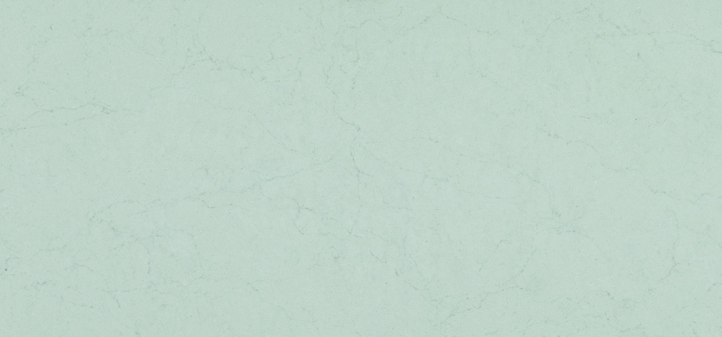 שיש אבן קיסר דגם 6134 תמונה ראשית
