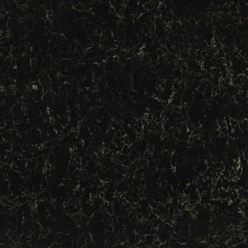שיש אבן קיסר דגם 6338 תמונה ראשית