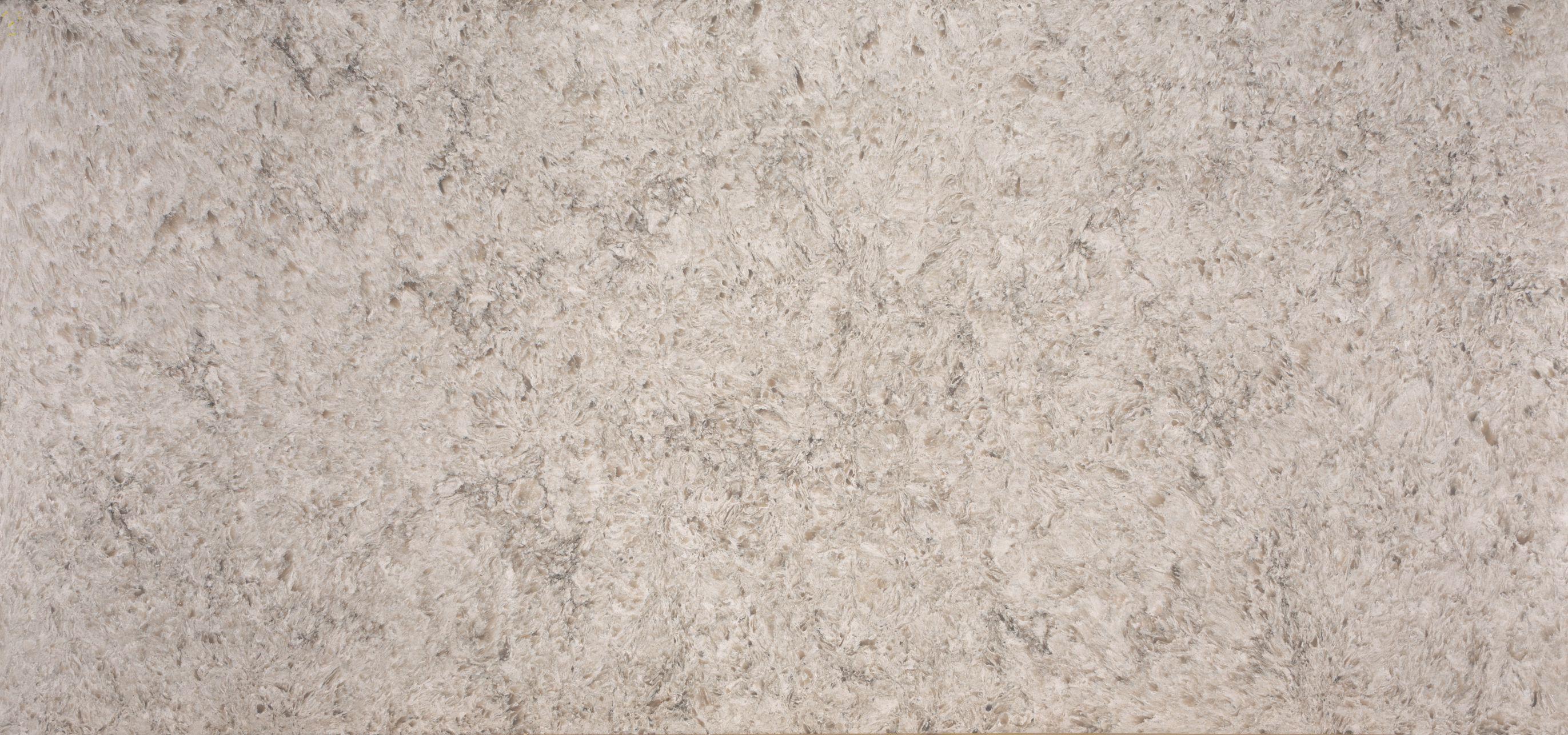 שיש אבן קיסר דגם 6607 תמונה ראשית