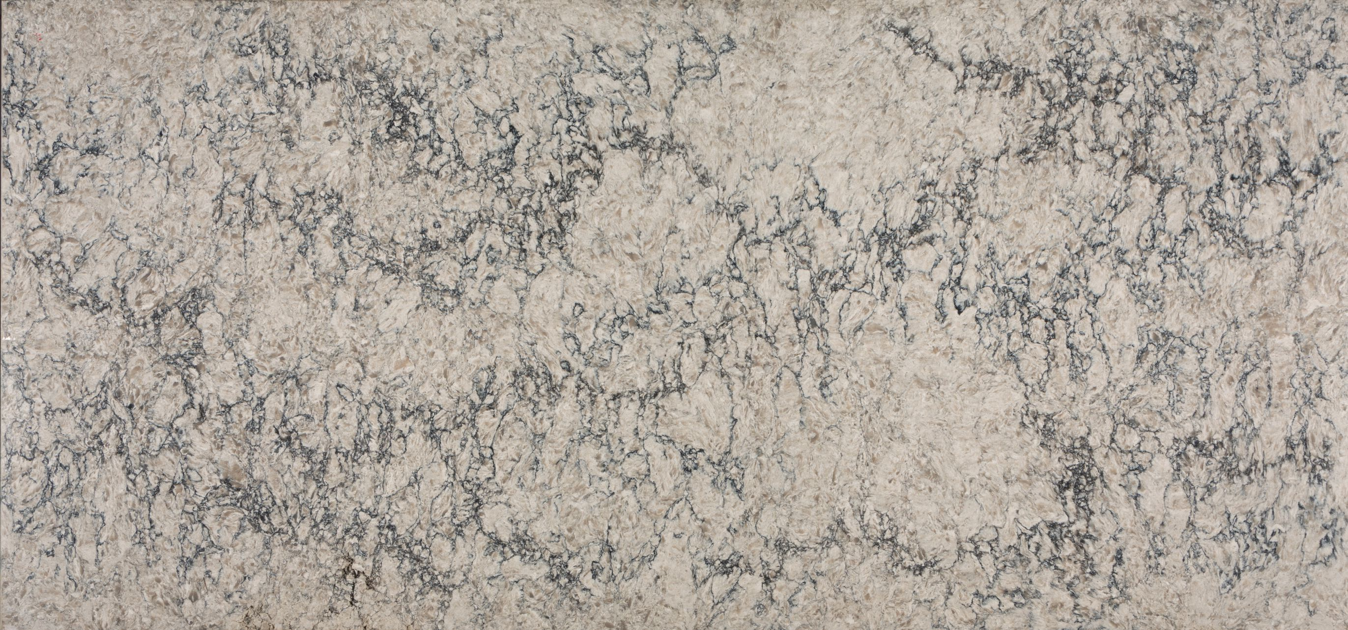 שיש אבן קיסר דגם 6611 תמונה ראשית