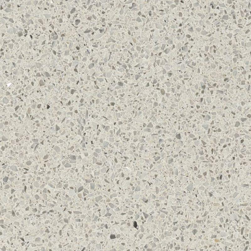 שיש אבן קיסר דגם 7141 תמונה ראשית