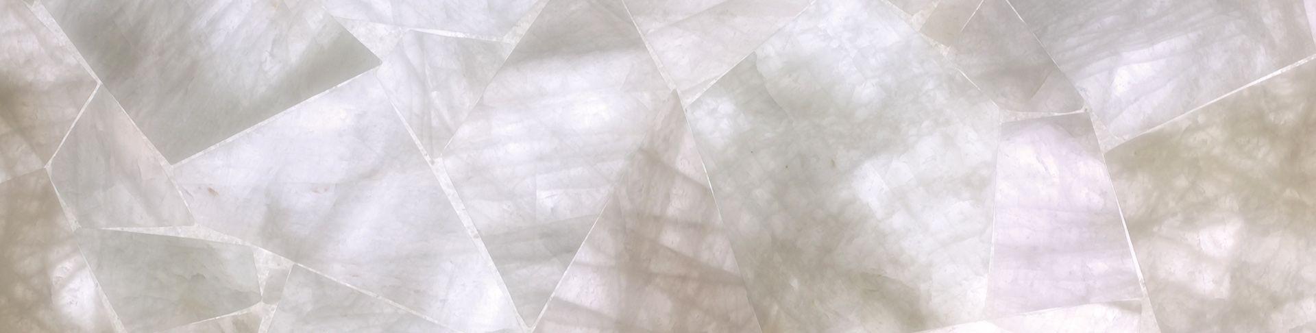 שיש אבן קיסר דגם 8141 תמונה ראשית