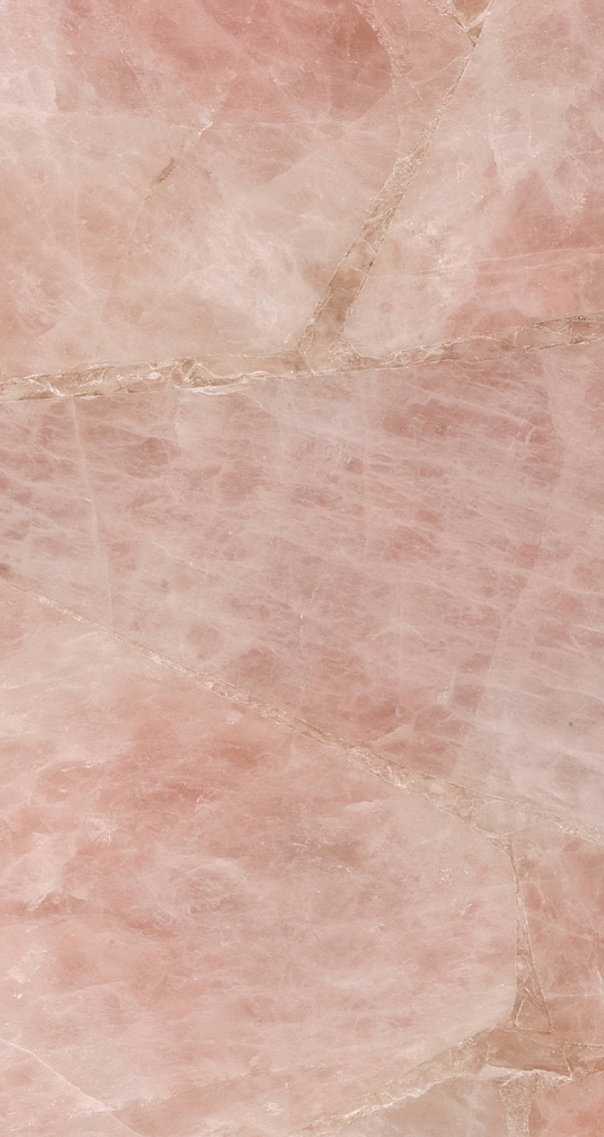 שיש אבן קיסר דגם 8410 תמונה ראשית