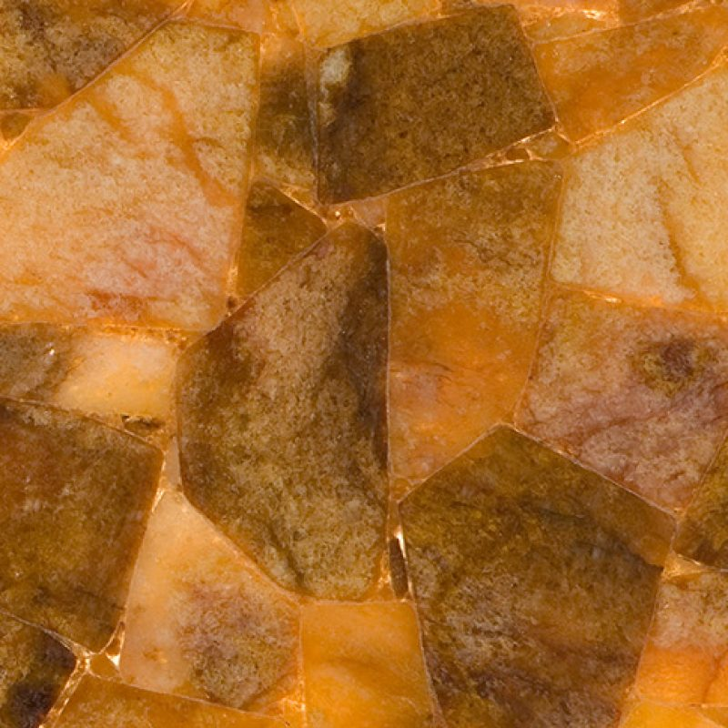 שיש אבן קיסר דגם 8430 תמונה ראשית