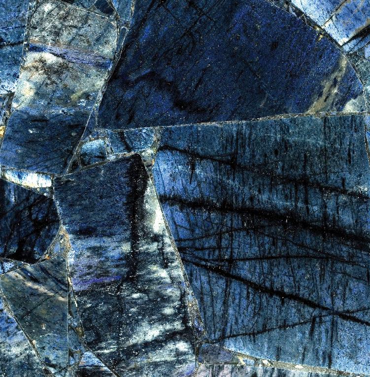 שיש אבן קיסר דגם 8540 תמונה ראשית