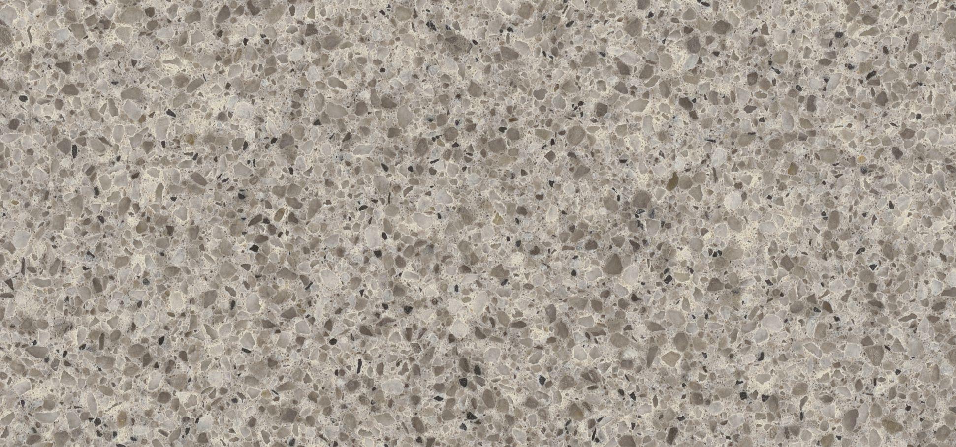 שיש אבן קיסר דגם 9260 תמונה ראשית