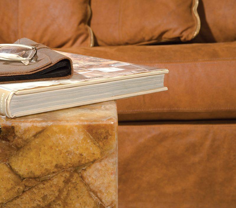 שיש אבן קיסר דגם 8430 מסדרת 8000