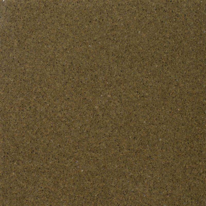 שיש אבן קיסר דגם 7210 תמונה ראשית