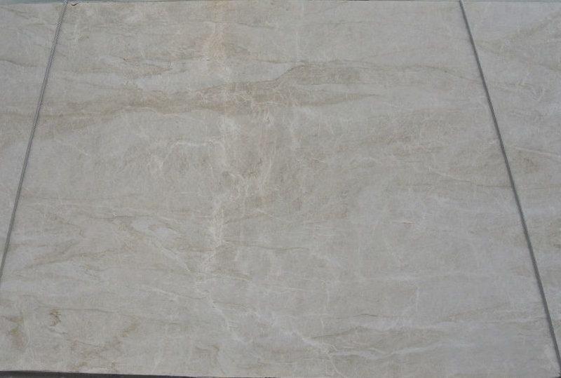 אבן גרניט - דגם גרניט טאג' מאהל