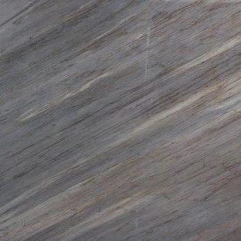 אבן גרניט דגם - אורורה בלו - מוקטנת