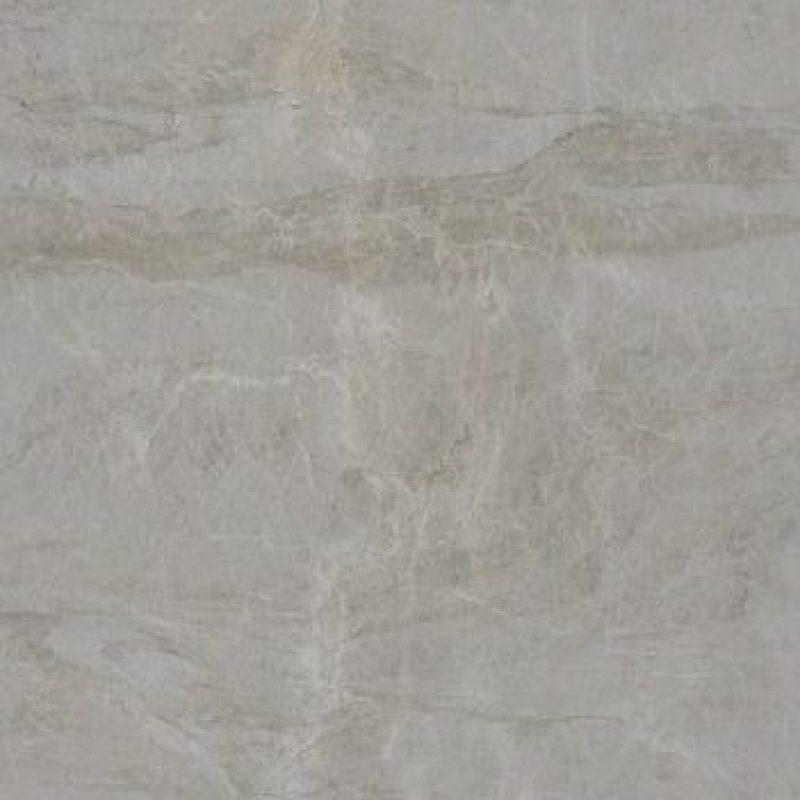 אבן גרניט - דגם גרניט טאג' מאהל - מוקטנת