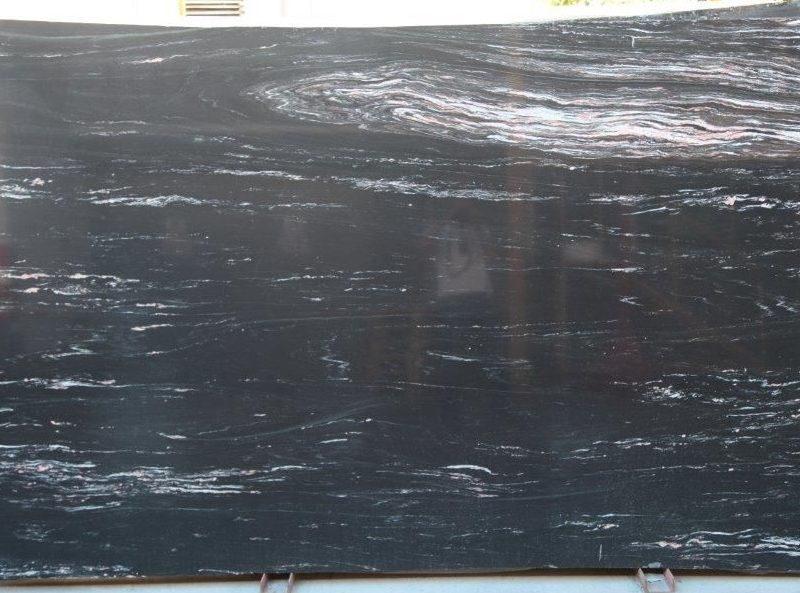 אבן גרניט- דגם פורטו רוזה