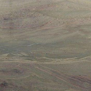 אבן גרניט דגם - ild sea - מוקטנת
