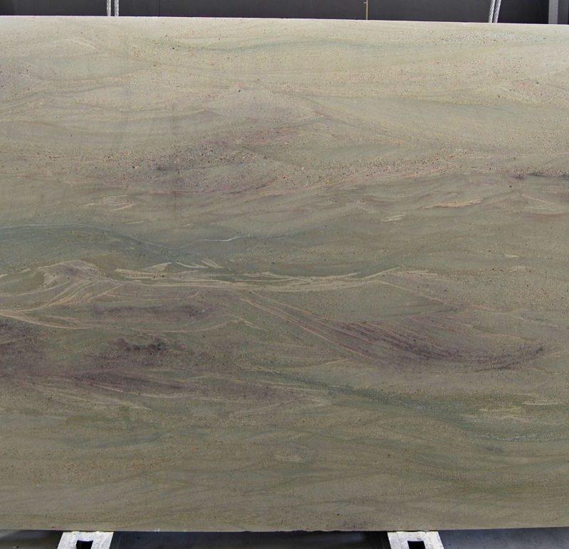 אבן גרניט דגם - ild sea
