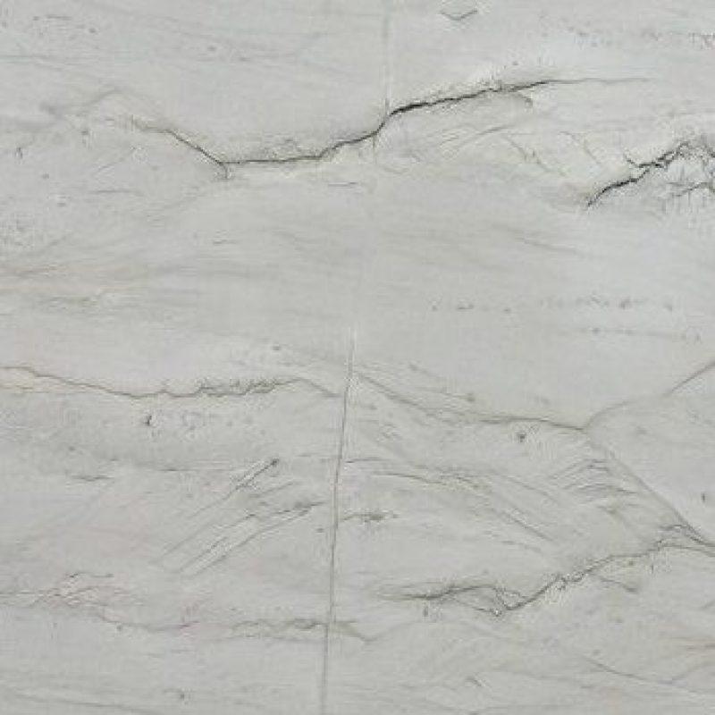 אבן גרניט דגם - montblanc - מוקטנת