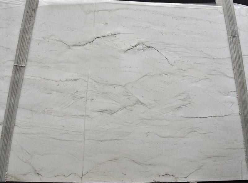 אבן גרניט דגם - montblanc