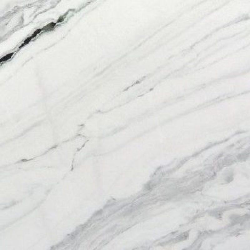 אבן גרניט דגם - panda - מוקטנת